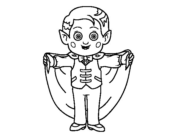 friendly coloring pages - photo#11