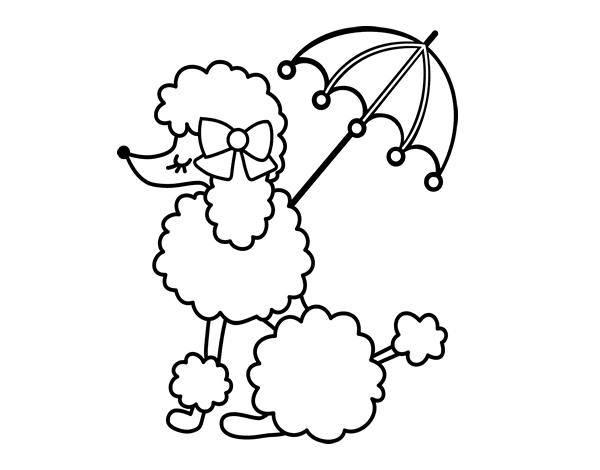 Bon Animals Coloring Pages Coloringcrew.com