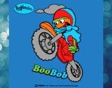 BooBob