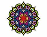 201802/mandala-vegetal-life-mandalas-painted-by-lisa2018-131571_163.jpg
