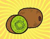 The kiwi