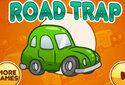 Road traps