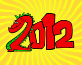 201201/2012-parties-new-year-painted-by-xavi4-79211_163.jpg