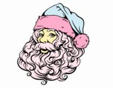 201750/face-of-santa-claus-for-christmas-parties-christmas-painted-by-jingle-130110_163.jpg